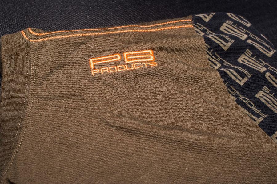 PB Products UK
